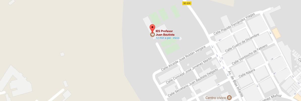 mapa-ies_juan_bautista