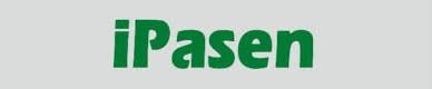 ipasen logo3